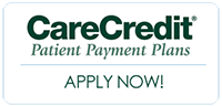CareCredit: Apply Now
